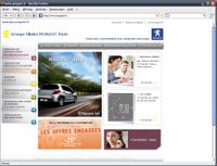 Peugeot_accueil