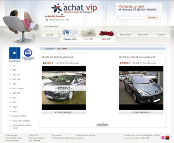Fppachatvip307sw_3